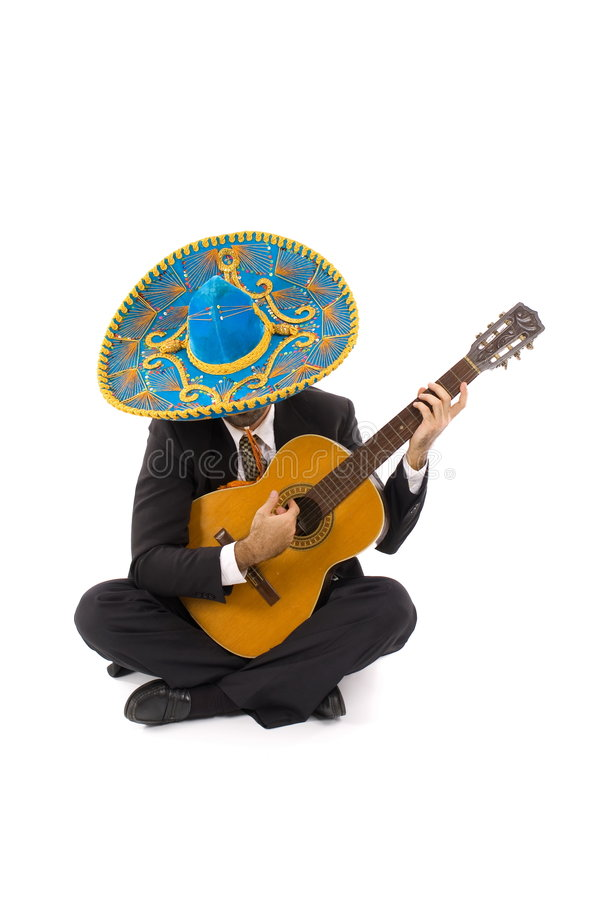 Mexicaans stock foto's