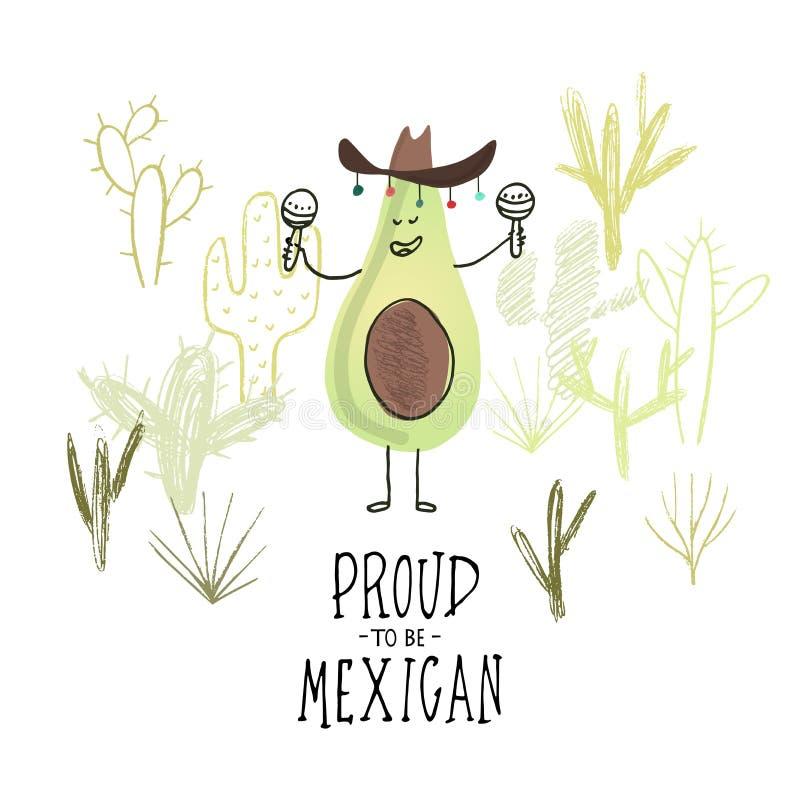Mexicain D Avocat Citation Et Dessin Avocat Et Lettre De