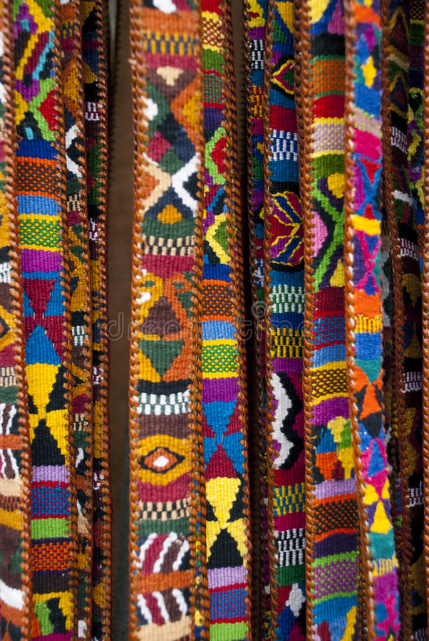 Download Mexican belts stock photo. Image of jewelry, mexican - 19707928