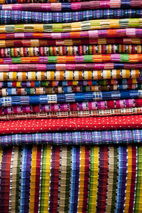 Download Mexican blanket stock photo. Image of culture, america - 19707900