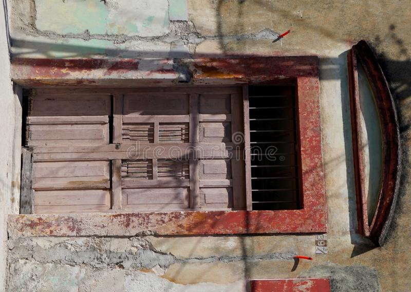 Front Door Entrance mexican houses front door entrance royalty free stock photos