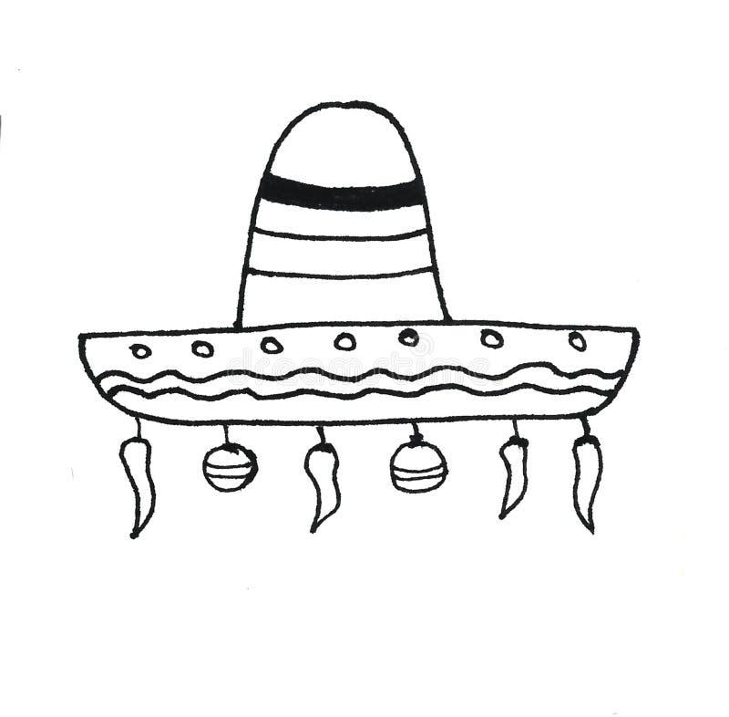 Sombrero ideas about mexican clipart on cr neos de 2 - Cliparting.com