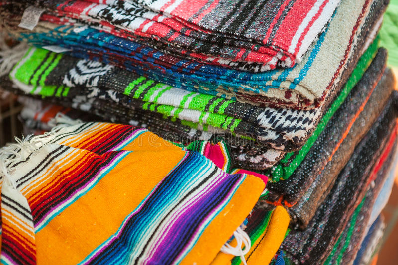 sarape inches itm mexican rug southwestern mini blanket x serape saltillo photobucket rugs