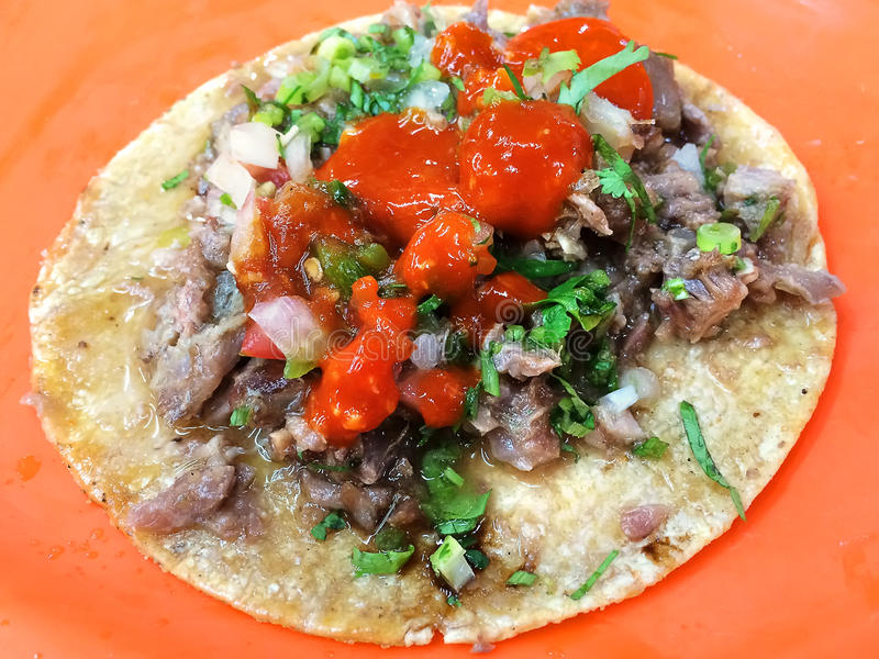 mexican-tacos-suadero-real-beef-taco-taco-onions-red-salsa-94492811.jpg