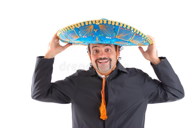 Mexicano fotos de stock