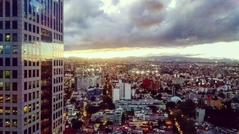 mexico images libres de droits