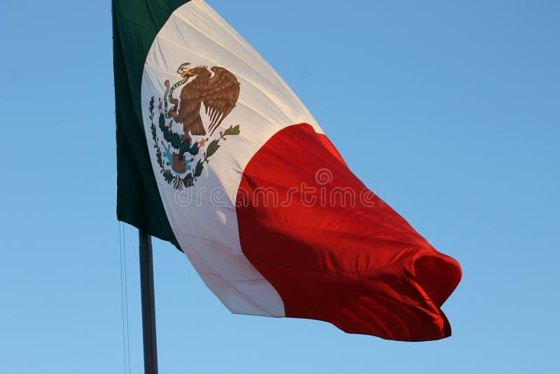 mexico royaltyfri fotografi