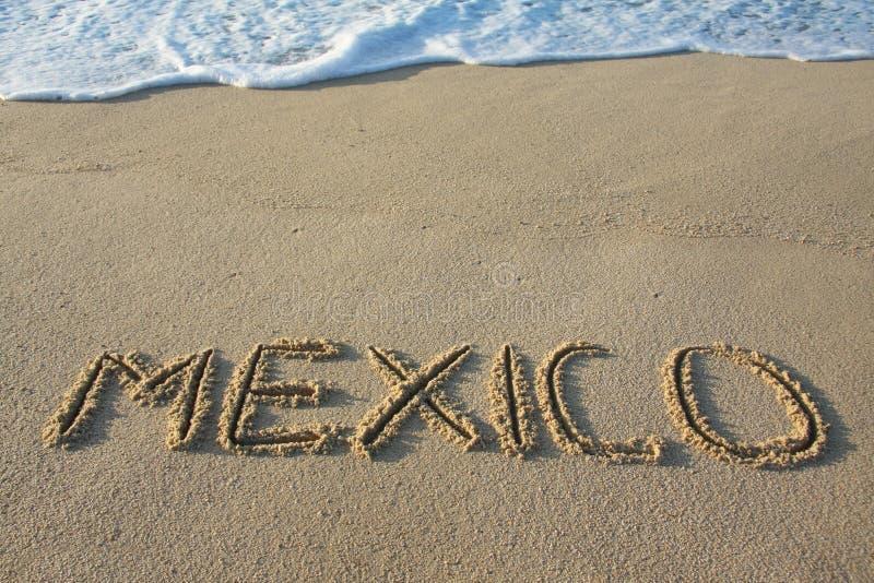 mexico zdjęcie stock