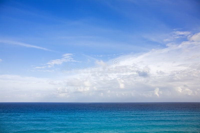 Download Mexico stock photo. Image of coast, cancun, mexico, holidays - 3994626