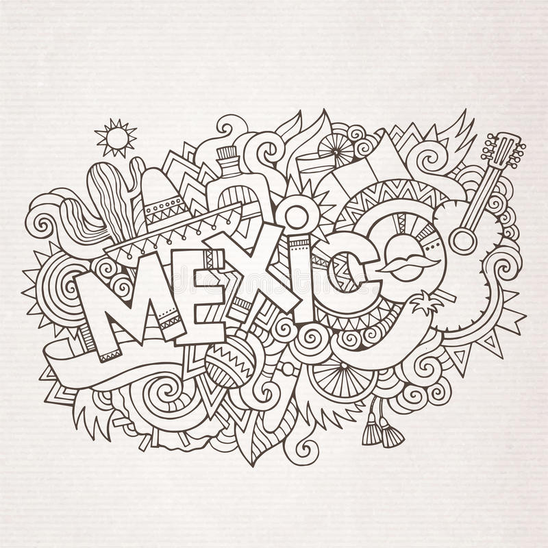 a background information of the country of mexico China's religions: china is a multi-religious country buddhism, taoism, islam, catholicism and protestantism, with the first three being more wide spreadvarious religions exert different influence on different ethnic groups.