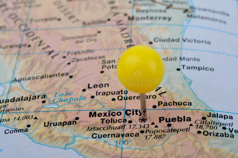 download mexico stock photo image of tack country capital mexico 81942716