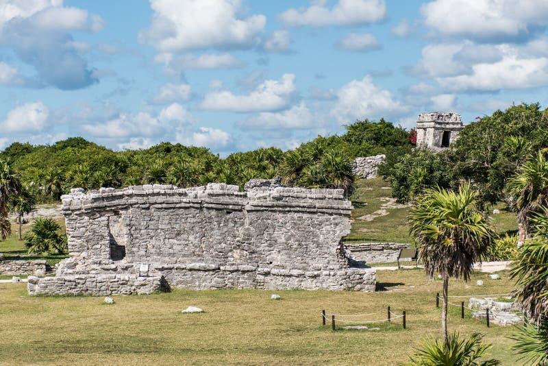 Download Mexico Maya Yucatan Chichen Itza Old Ruins Stock Image - Image: 83724721