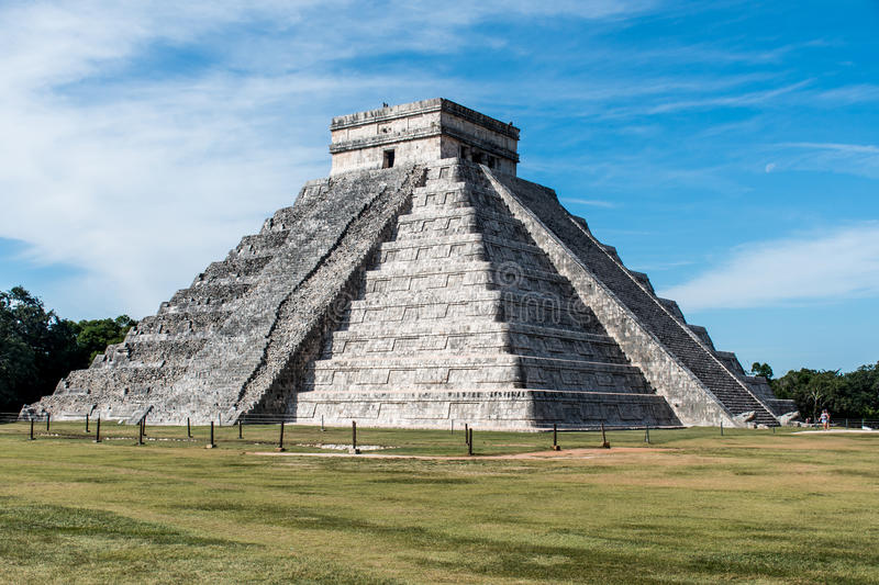 Download Mexico Maya Yucatan Chichen Itza Old Ruins Stock Image - Image of indian, chichen: 83724731