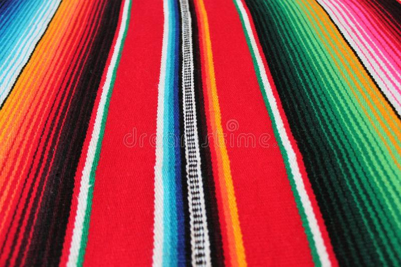 mexico mexican traditional cinco de mayo rug poncho fiesta background stripes copy space 81358535 Top Result 60 Inspirational Mexican themed Powerpoint Template