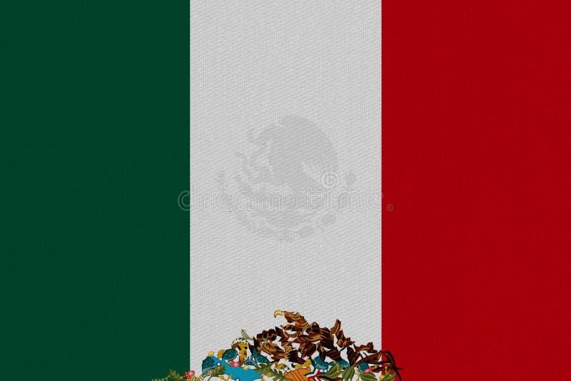 MEXICO, MEXIQUE, le 19 septembre 2017 - tremblement de terre de tueur à Mexico