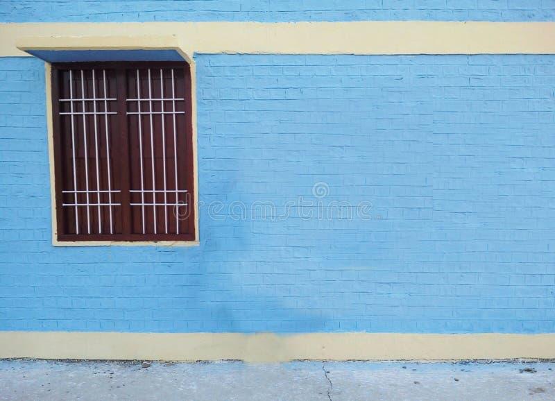 mexico ostrosłupa słońca teotihuacan ściana obrazy royalty free