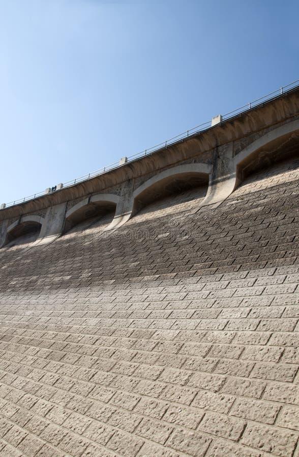 mexico ostrosłupa słońca teotihuacan ściana obraz stock