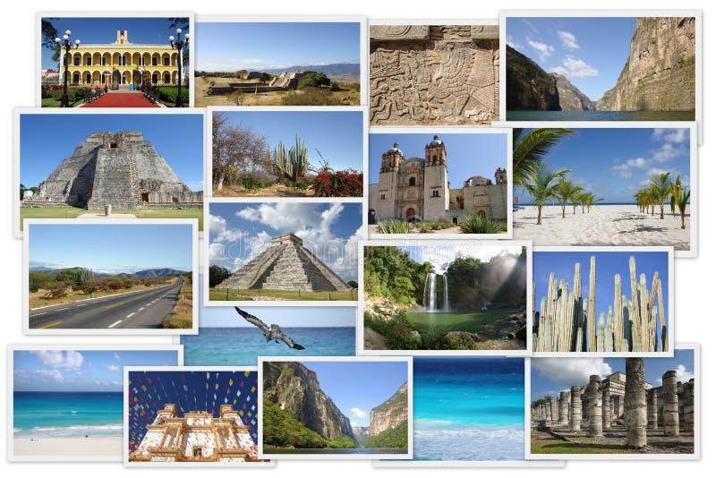 mexiko lizenzfreie stockfotos