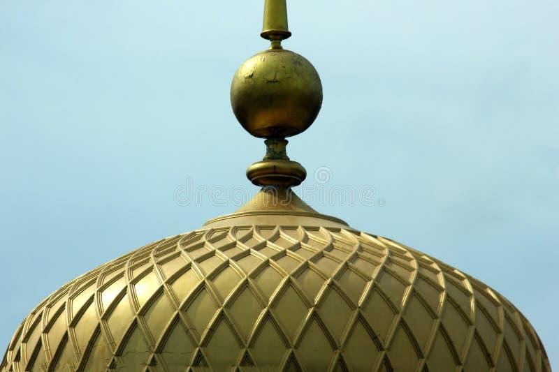 Mezquita imágenes de archivo libres de regalías