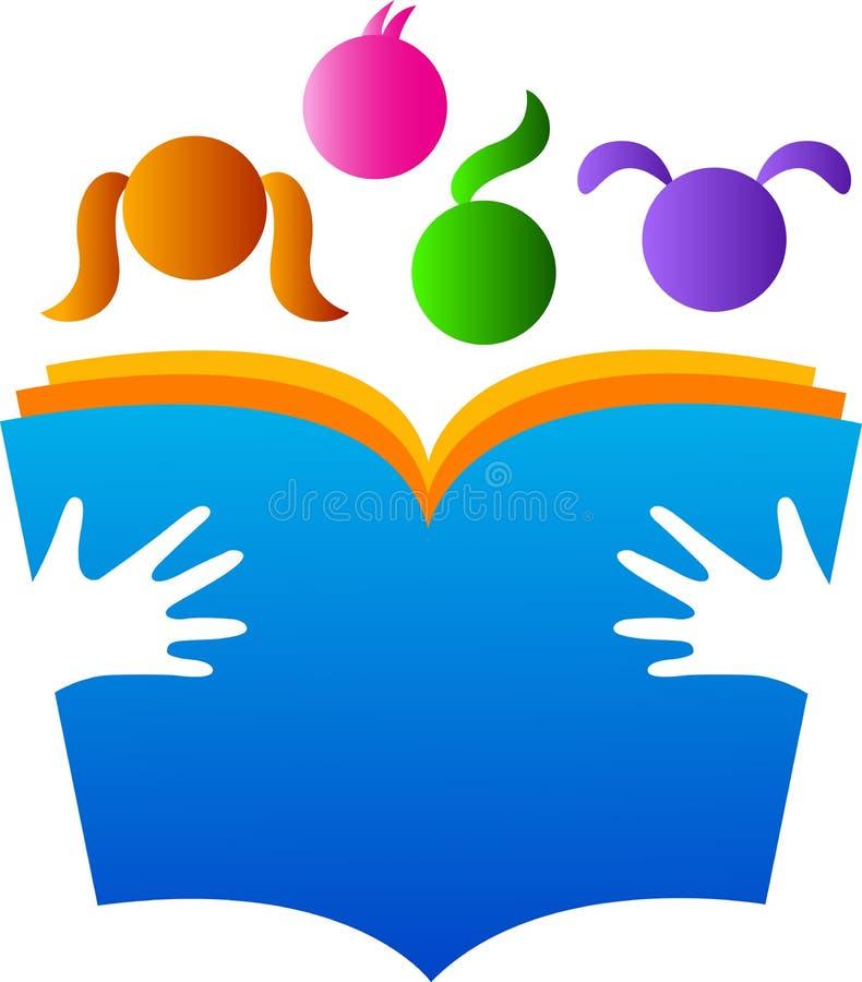 Miúdos da leitura