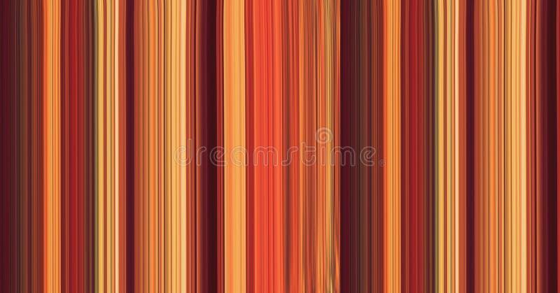 Międzygwiazdowej binarnej zielonej kod techniki tekstury abstrakcjonistyczny tło zdjęcia royalty free
