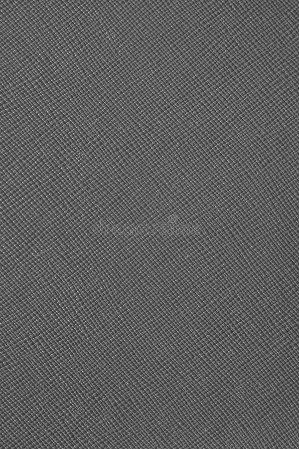 Miękka tekstura z neutralnym wzorem wielość linie Barwiony szary tło obrazy royalty free
