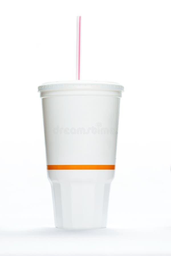 miękkie drinka