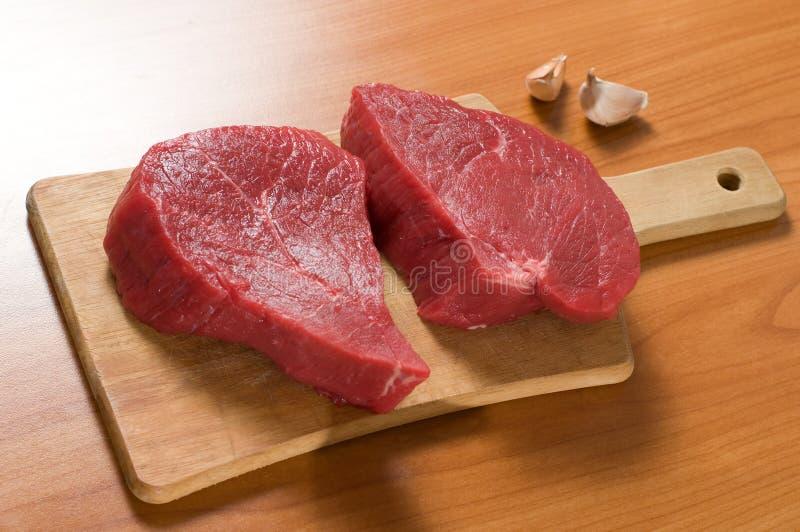 mięso zdjęcie royalty free