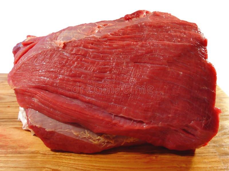 mięso obraz royalty free