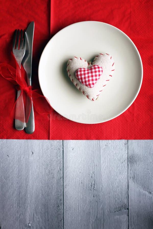 Download Miłość zdjęcie stock. Obraz złożonej z dekoruje, bankiet - 28957922
