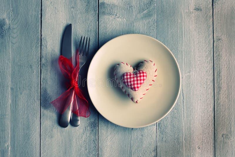Download Miłość obraz stock. Obraz złożonej z tło, czysty, dzień - 28957983