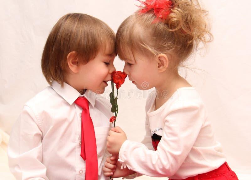 Download Miłość obraz stock. Obraz złożonej z dzieciak, human - 28964699