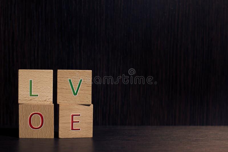 Miłość jest miłością w teksturze 2 zdjęcia royalty free