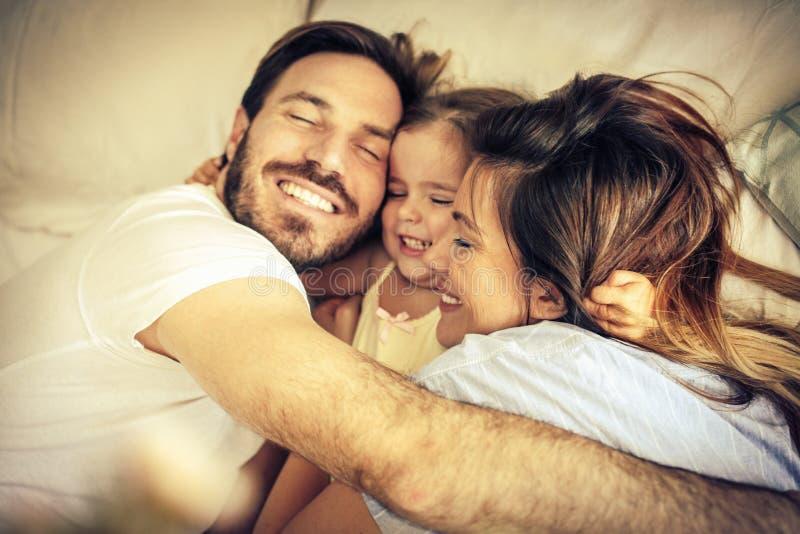 Miłość jest znacząco zdjęcie stock