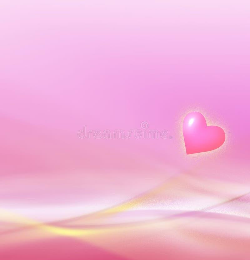 miłość tło