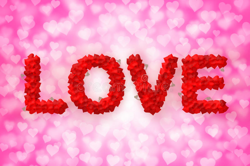 Download Miłość Tekst Robić Kierowy Kształt Ilustracji - Ilustracja złożonej z elegancja, świętowanie: 28953721