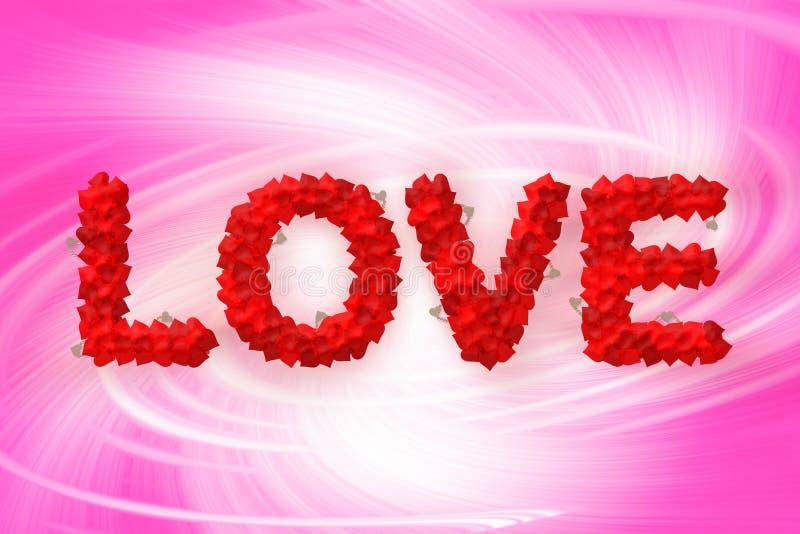 Download Miłość Tekst Robić Kierowy Kształt Ilustracji - Ilustracja złożonej z elegancja, ilustracje: 28953777