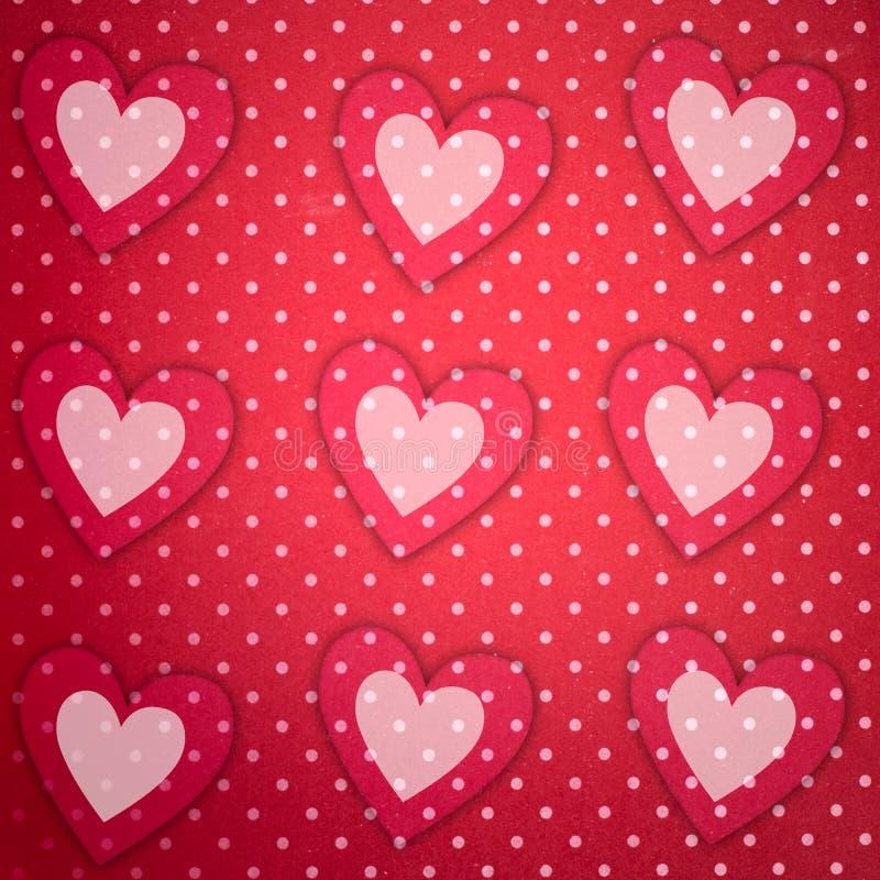 Download Miłości tło ilustracji. Ilustracja złożonej z miłość - 28961301