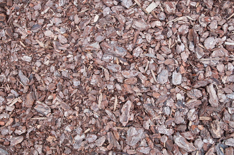 miażdżąca tło barkentyna zdjęcia stock