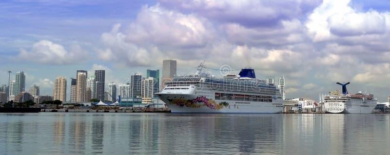 Download Miami editorial image. Image of states, destination, condo - 24904985