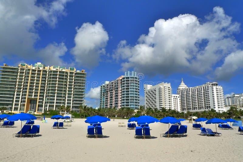 Download Miami stock image. Image of travel, salt, florida, waterfront - 25874137