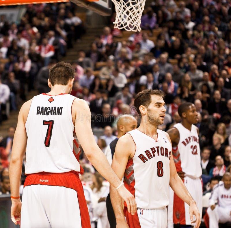 Download Miami Heat Vs. Toronto Raptors Editorial Stock Photo - Image: 18469663