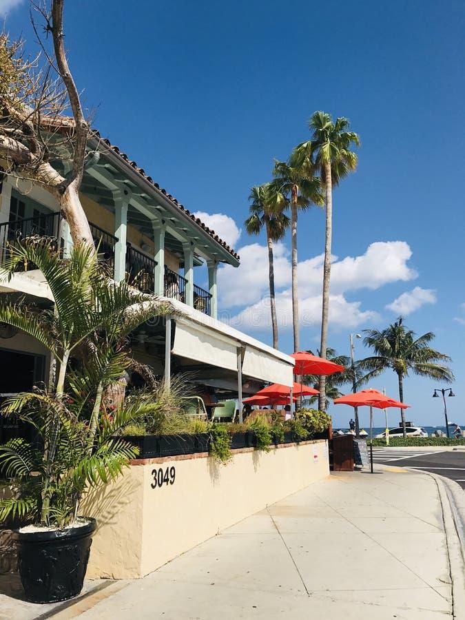 Miami fotos de stock royalty free