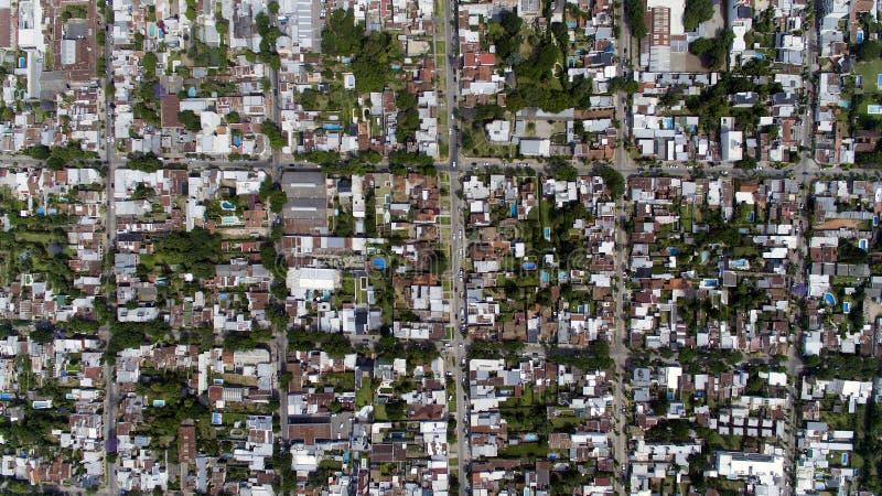 Miasto ulicy zdjęcie stock