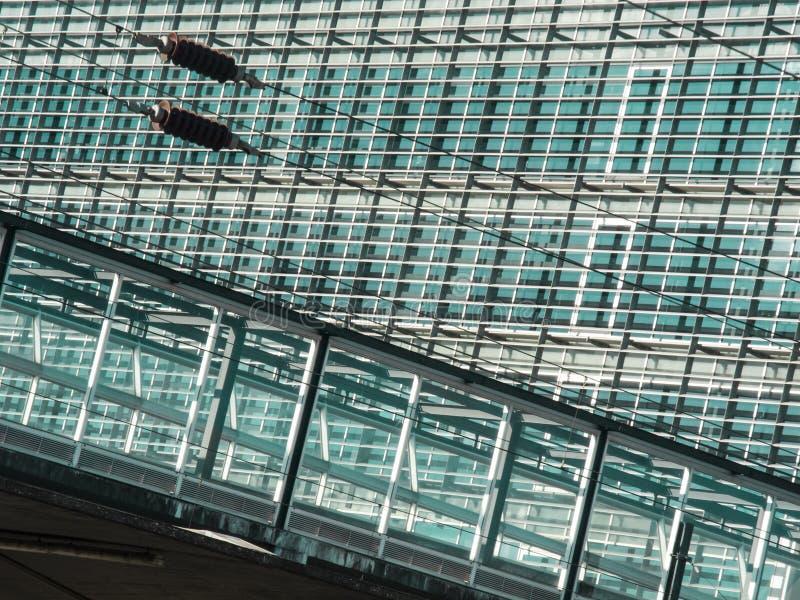 Miastowa architektura w Porto zdjęcia royalty free