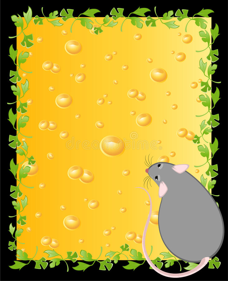 Download Mice Stock Photography - Image: 10420292