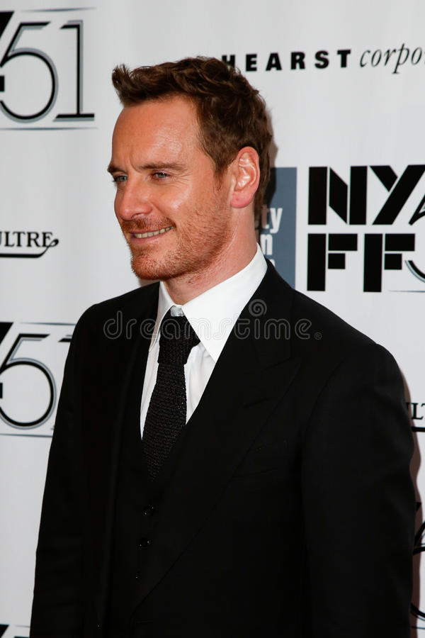Download Michael Fassbender editorial photography. Image of alice - 34438267