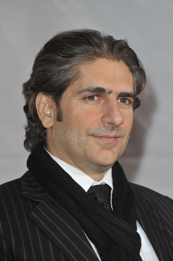 Download Michael Imperioli editorial photo. Image of theatre, smith - 30289381