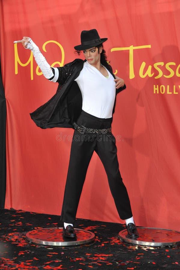 Michael Jackson, Jacksons royalty-vrije stock afbeeldingen