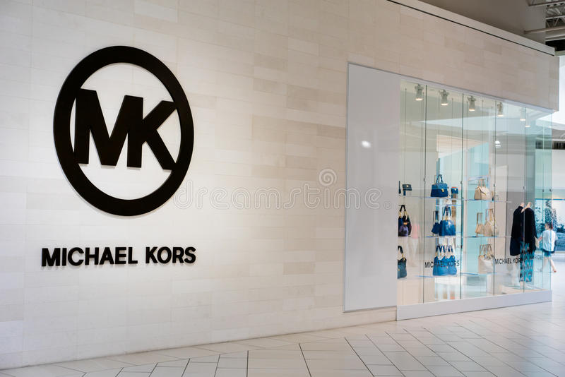 Michael Korso zdjęcie royalty free